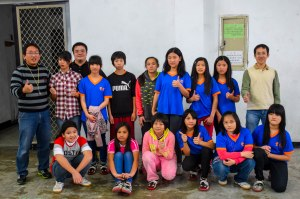 DSC_1250
